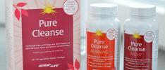 Pure cleanse – naturlig detox