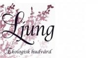 Ljung logo