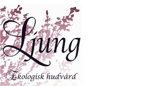 Ljung logo