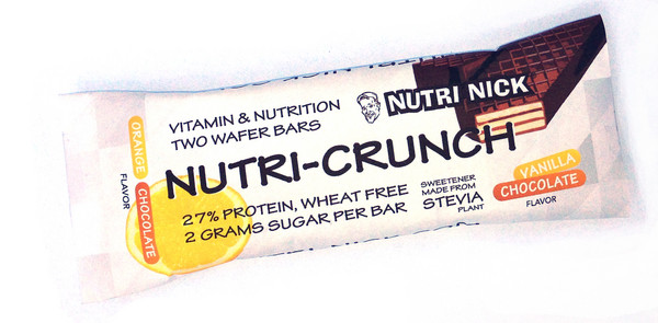 NUTRI-CRUNCH_reference