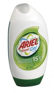 arialgel