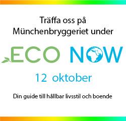 besök oss banner Eco now