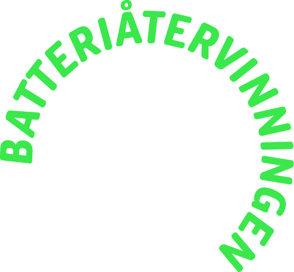 copy-Batteriatervinningen_green_rgb