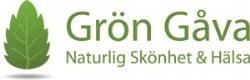 Grön Gåva