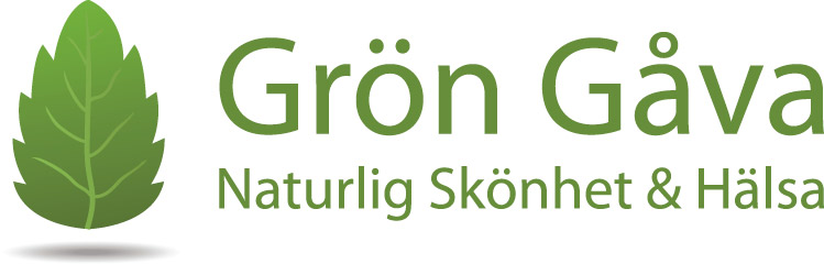 grongava_logo_xl_color