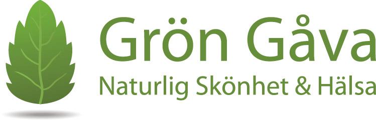 grongava_logo_xl_color