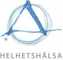 helhetshalsa