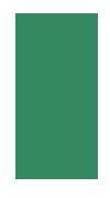 logotype_green