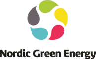 nordicgreenenergy195x120