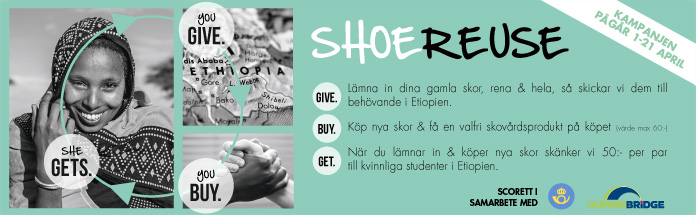 nyheter_give_buy_get_live