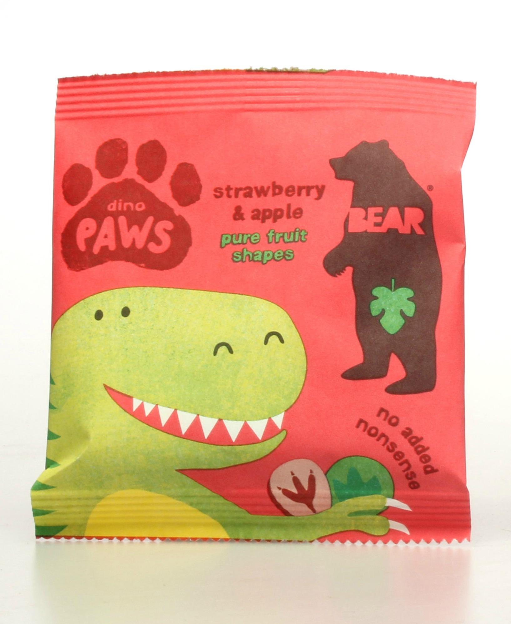 paws-godis