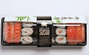 sushi_1509016c